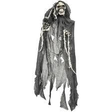 halloween freesia spin prod 1049829412