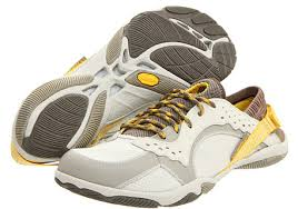 black friday merrell shoes 6pm black friday sale coupon code great deals on brand name