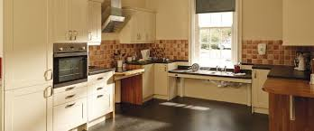 Kitchen Design Norwich Kitchens Ahm Installations