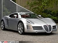 highest price car jaguar most expensive cars in the highest price