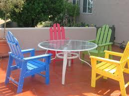 Refinish Wicker Patio Furniture - best montreal patio furniture plastic wicker metal or wood