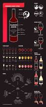 the beginner u0027s guide to wine