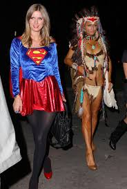 100 U201csexy U201d Celebrity Halloween Costumes Gallery The Lion U0027s Den