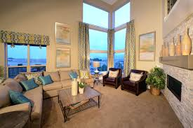 Darling Home Design Center Houston by Awesome Classic Homes Design Center Pictures Trends Ideas 2017