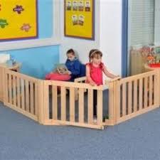 Nursery Room Divider Room Set 1 Storage And Furniture Pinterest Room Set Open