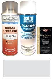 cheap color for car paint find color for car paint deals on line