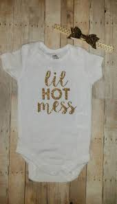Cheap Camo Home Decor by 120 Best Camo Baby Stuff Images On Pinterest Camo Baby Stuff