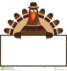 thanksgiving turkey border clip clipart free clipart