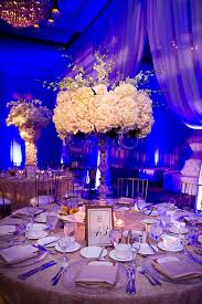 wedding reception ideas best 25 wedding reception halls ideas on wedding