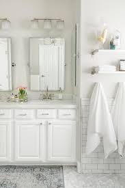 pottery barn bathrooms ideas best 25 pottery barn bathroom ideas on with mirrors modern