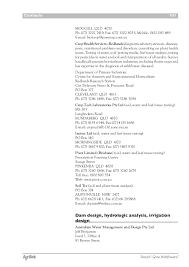 Server Job Description Resume by Stocker Resume Responsibilities Contegri Com