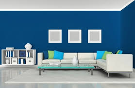 navy blue accent wall gallery of accent wall in neutral bedroom a