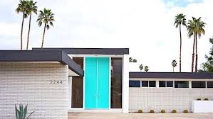 Curb Appeal Diy - boost your home u0027s curb appeal this weekend with a d i y pop of