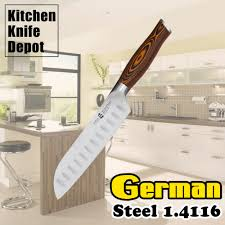 German Kitchen Knives by Compare Prices On German Knife Kitchen Online Shopping Buy Low