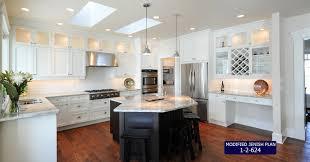 house designing plan lavish home design