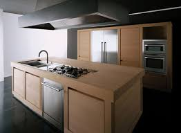 solid wood kitchen cabinets made in usa kitchen amazing solid wood kitchens intended kitchen from effeti 100