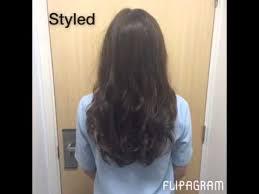 balmain hair extensions review soft micro ring balmain hair extensions