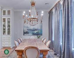 Cyan Design Chandelier Custom Home Design Ideas Home Bunch Interior Design Ideas
