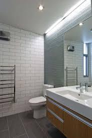 Bathroom Ideas Nz 50 Best Grey Bathroom Images On Pinterest Bathroom Ideas Room