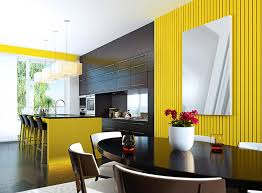 kitchen wall colors with black cabinets kitchen paint colors with cabinets wow 1 day painting