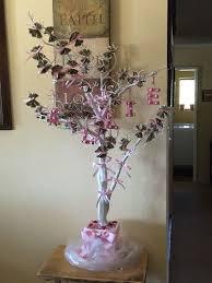 baby shower tree baby shower money tree ideas jagl info