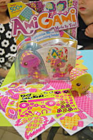 17 best amigami images on pinterest toy toys r us and kids gifts