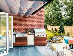 459 best outdoor entertaining images on pinterest outdoor