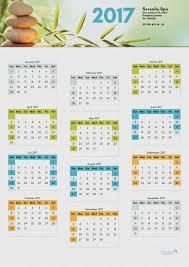 design wall calendar 2015 design haven wall calendar template 2016 and 2017 c1 a3 portrait