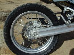 Adventure Motorcycle Tires 2004 Ktm 950 Adventure Motorcycle Usa