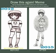 Draw It Again Meme Template - draw this again meme template images template design ideas