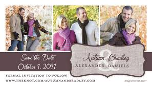 save the date wedding invitations plumegiant