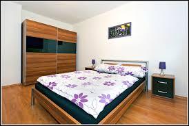 komplett schlafzimmer poco schlafzimmer komplett kaufen poco schlafzimmer house und dekor