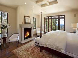 home designs interior bedroom bedroom fireplace unique style interior home design house