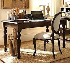 49 Best Work From Home Articles With Small Home Office Desk With Hutch Tag Fascinating