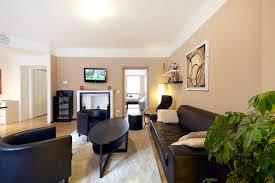 Schlafzimmer Richtig Abdunkeln Leo U0027s Ecoapartment Wohnungen Zur Miete In Wien Wien österreich