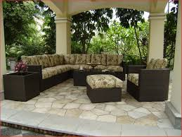 luxury patio world outdoor furniture jzdaily net