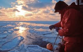 commercial photographers fishing 3 jpg joshua roper photography boise idaho commercial