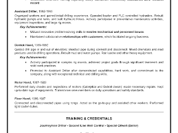 railroad resume examples oceanfronthomesforsaleus unique best cv writing services with oceanfronthomesforsaleus remarkable assistant driller resume sales assistant lewesmr with appealing sample resume best consultant resume with