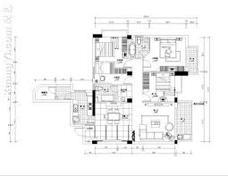 home design cad stunning interior design cad for minimalist interior home design