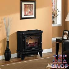 heater for living room living room electric heater off