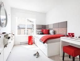 peinture chambre ado peinture chambre adulte moderne idee de deco pour chambre ado trendy