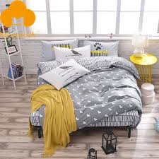 Cheap Bed Duvets Online Get Cheap Bed Duvets Covers Aliexpress Com Alibaba Group