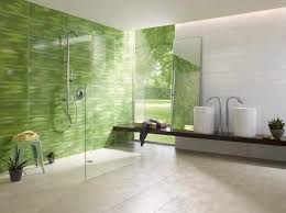tile grey bathrooms modern shower and slate smoke bathroom tile contemporary tiling bathroom tile ideas colour designs for small bathrooms home design ideas contemporary bathroom tile