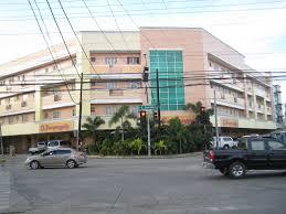 old house along quirino ave mapio net
