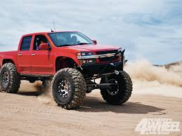 best 25 2008 chevy colorado ideas on pinterest chevrolet