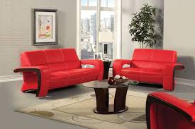 dark red leather sofa sofa dark red leather couch red couch for sale sofa and chair
