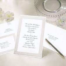 wedding invitations walmart labels for wedding invitations etiquette tags address labels for