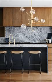Modern European Kitchen Cabinets by Kitchen Kitchen Cabinets Liquidators Corner Kitchen Cabinet