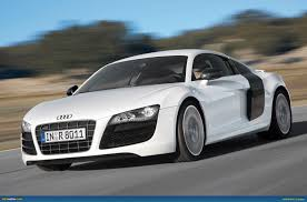 audi r8 lmp1 ausmotive com audi r8 v10 performance car 2010