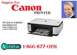 canon help desk phone number best solution for canon printer call us at canon printer support